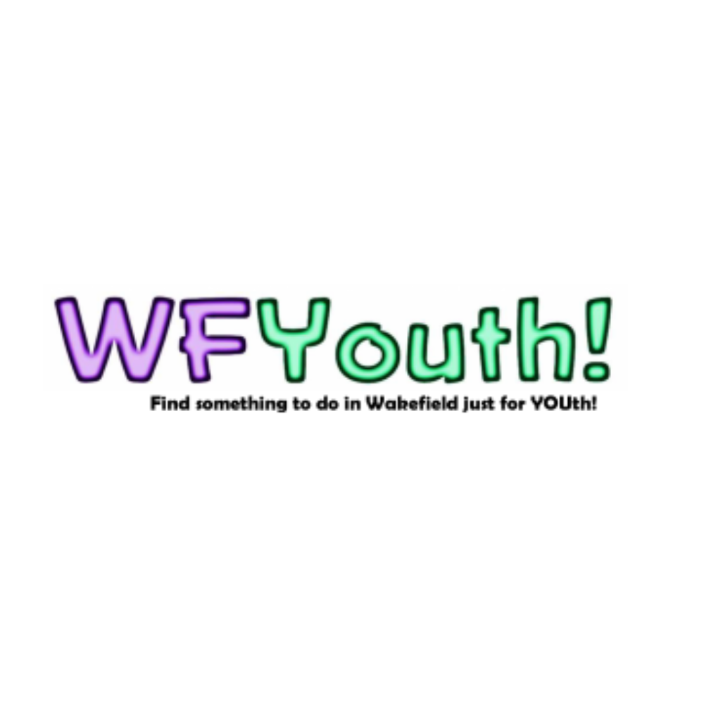 Wakefield Youth Offending Team | Matt Abbott Poet