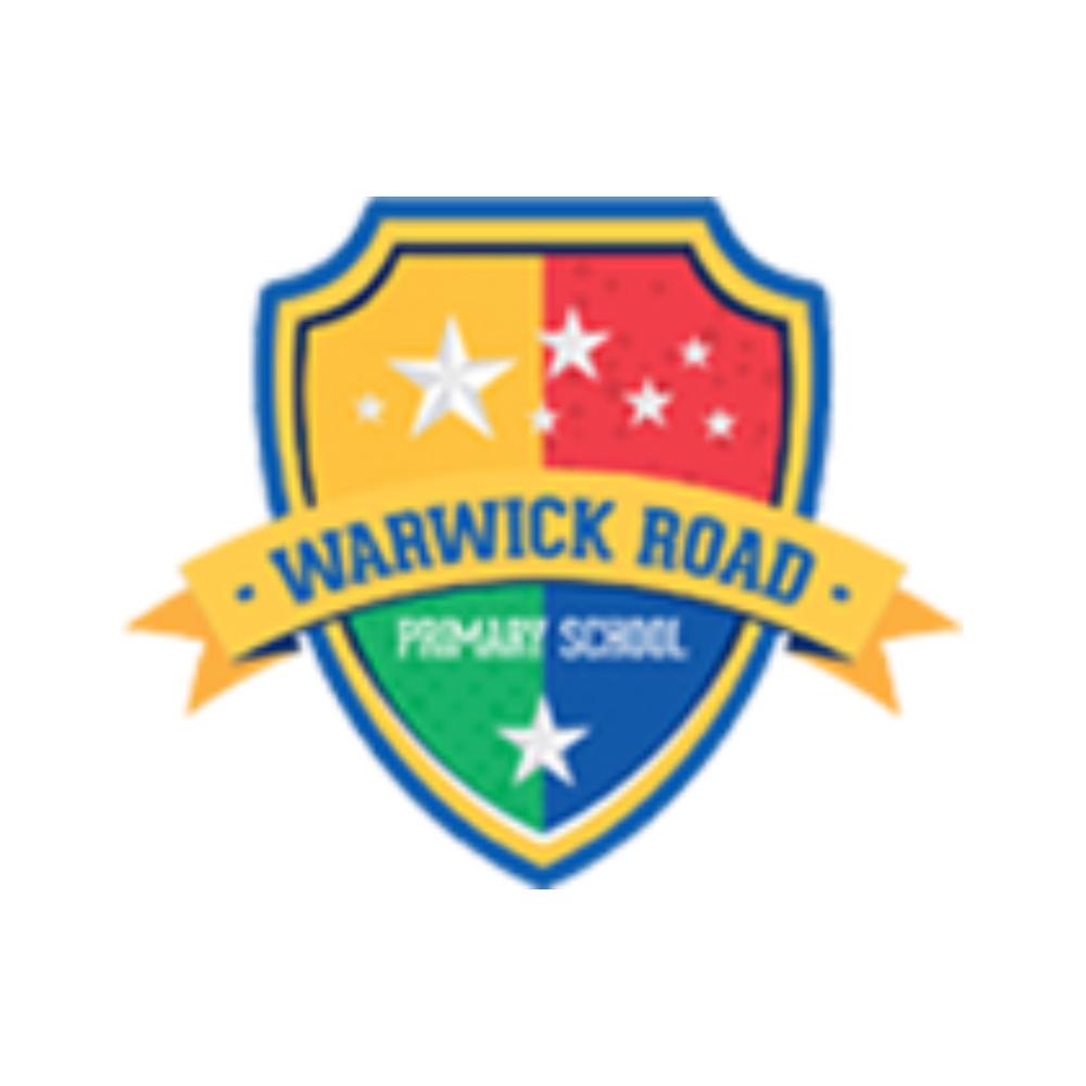 Warwick Road Primary School | Matt Abbott Poet