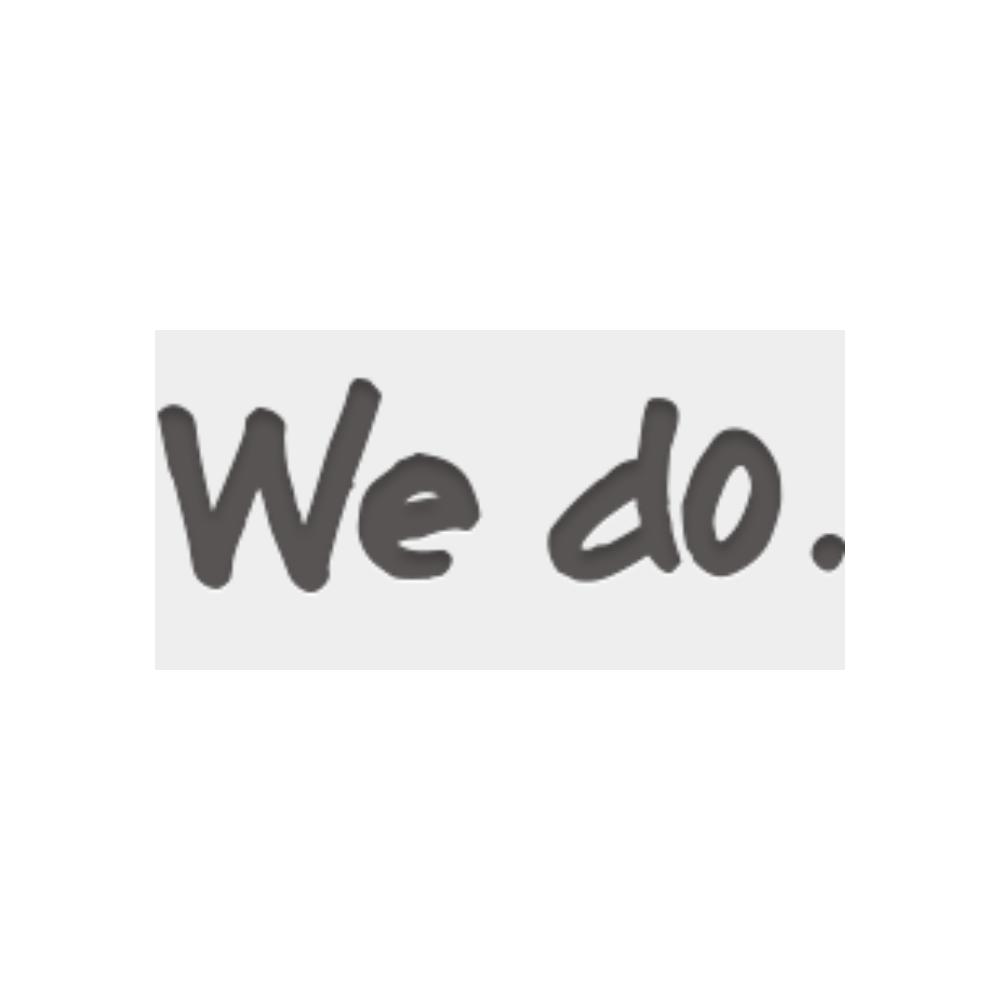 We Do Creativity | Matt Abbott Poet