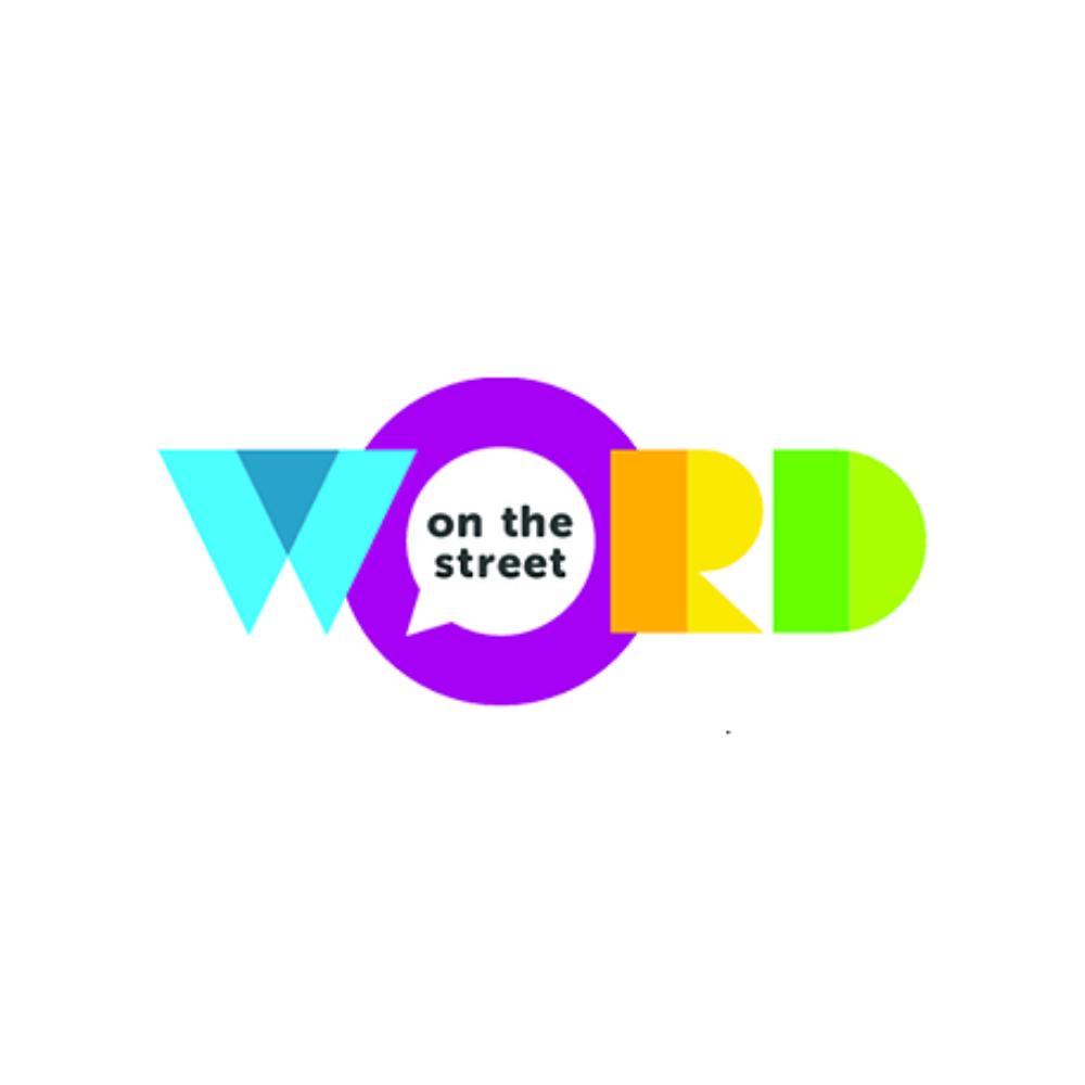 Word On The Street | Matt Abbott Poet