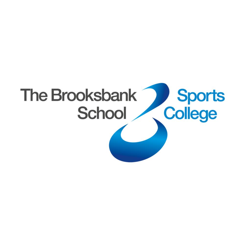 Matt Abbott Poet   The Brooksbank School