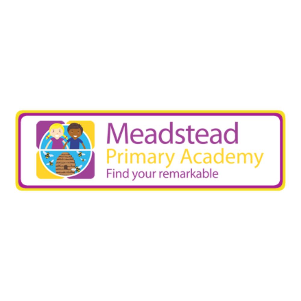 Matt Abbott Poet | Meadstead Primary Academy