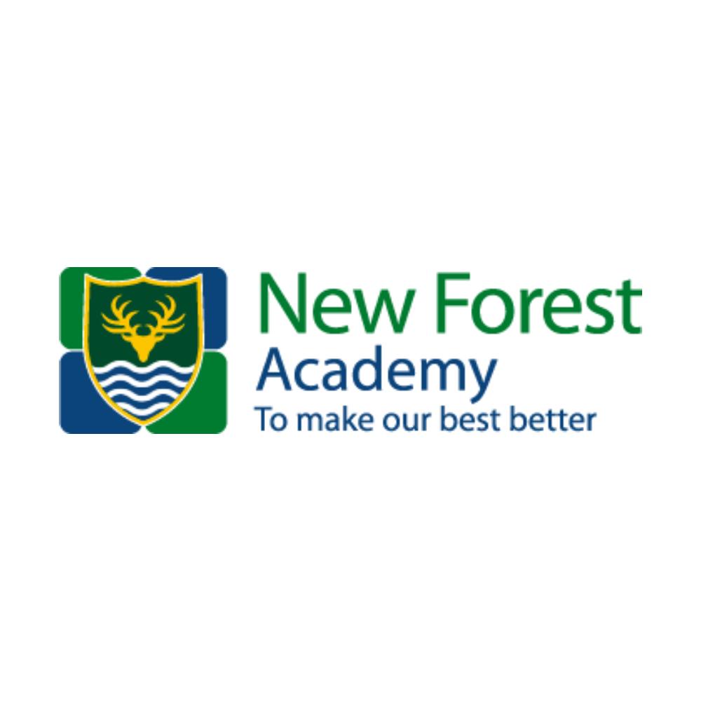 Matt Abbott Poet | New Forest Academy