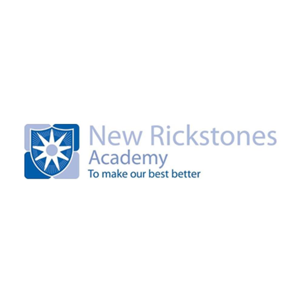 Matt Abbott Poet | New Rickstones Academy