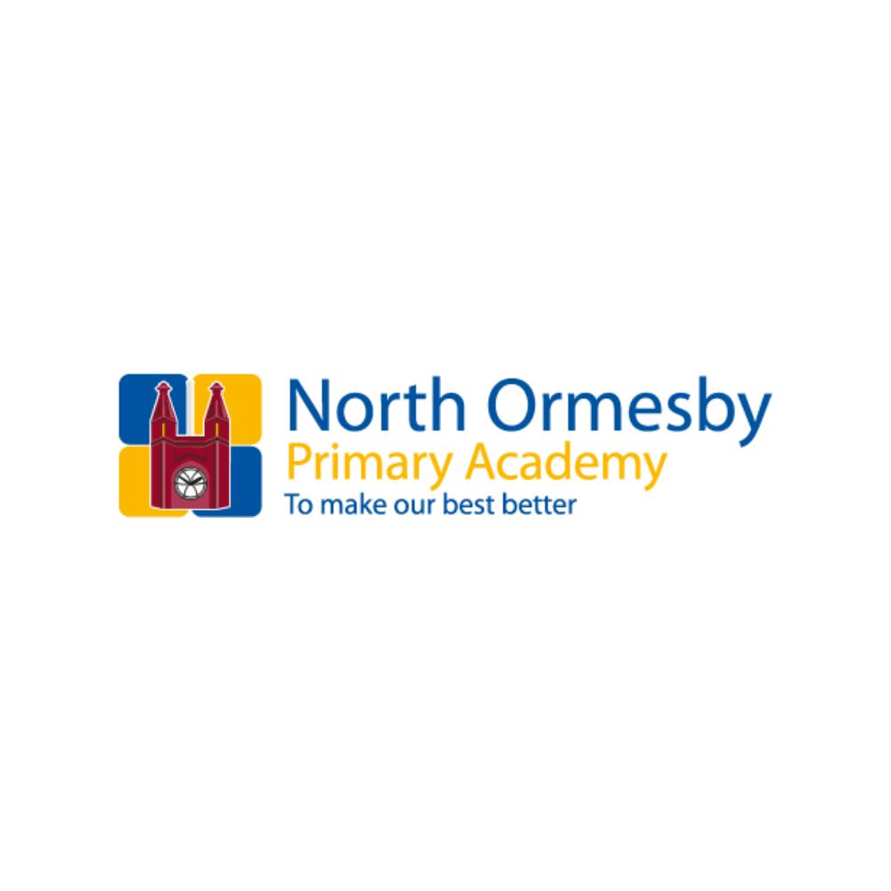 Matt Abbott Poet | North Ormesby Primary Academy