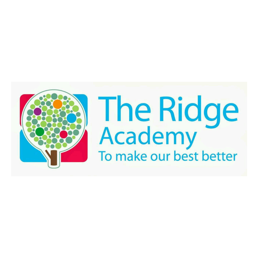 Matt Abbott Poet | The Ridge Academy