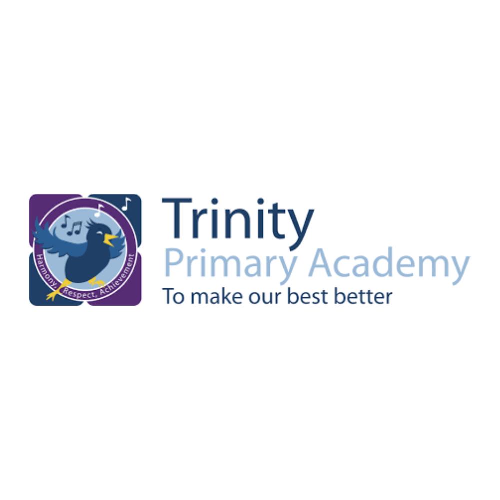 Matt Abbott Poet | Trinity Primary Academy