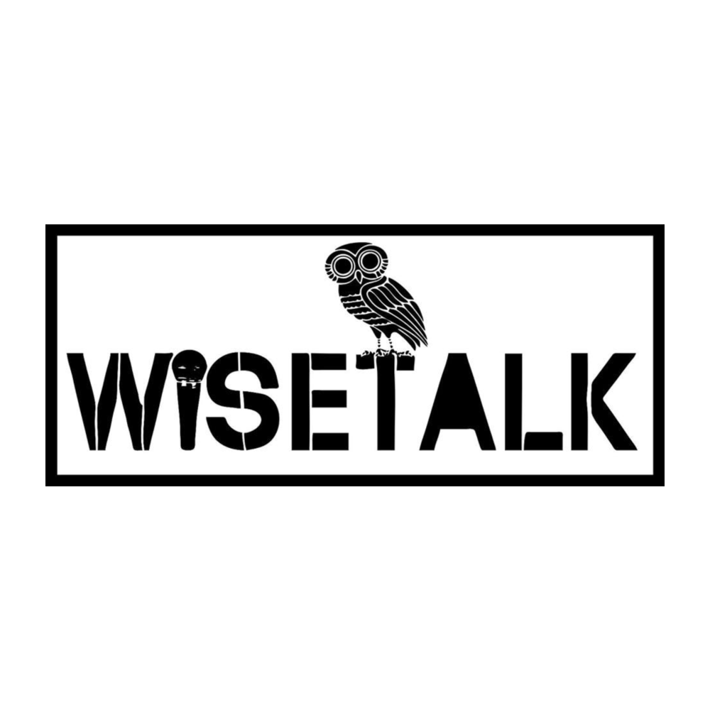 Matt Abbott Poet | WiseTalk