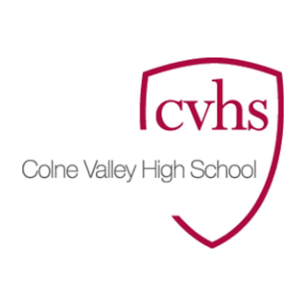 Matt Abbott Poet | Colne Valley High School