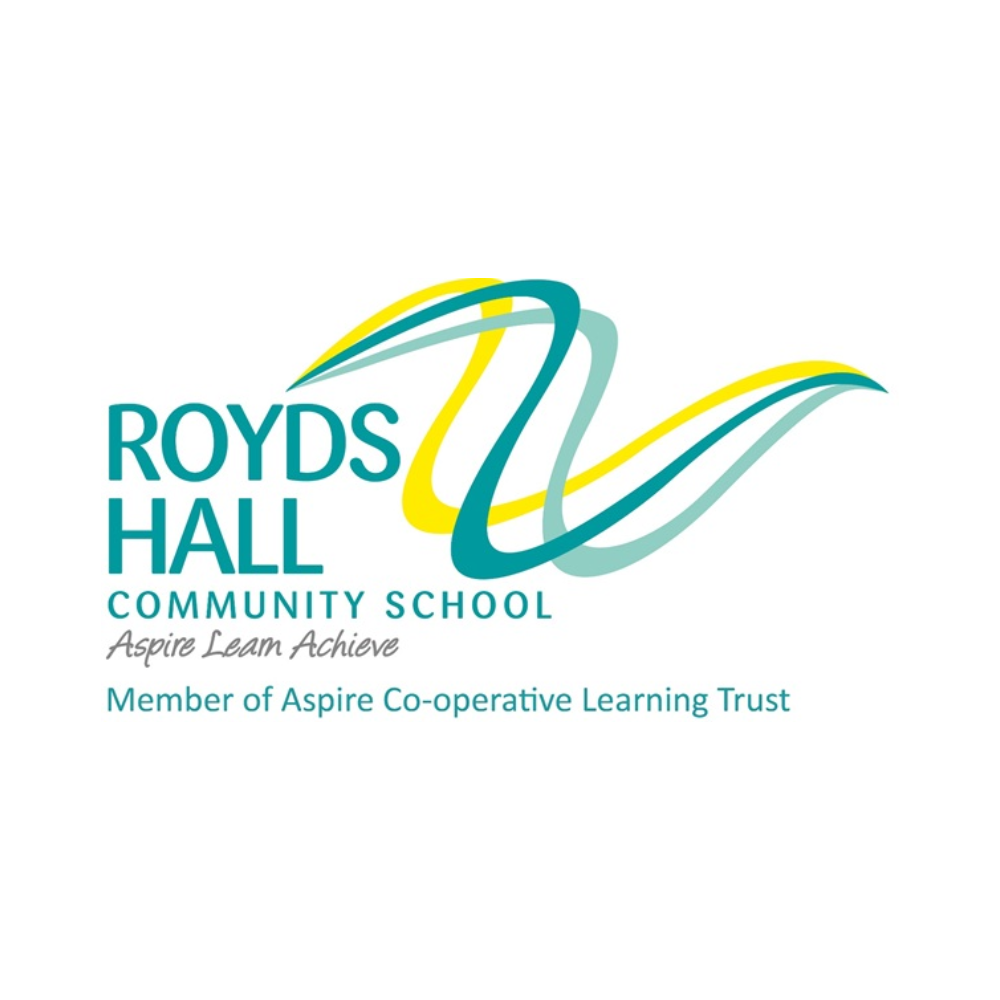 Matt Abbott Poet | Royds Hall Community School