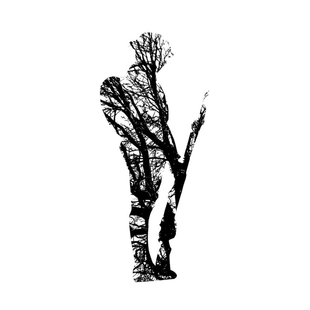 Matt Abbott Poet | Trees In Mind