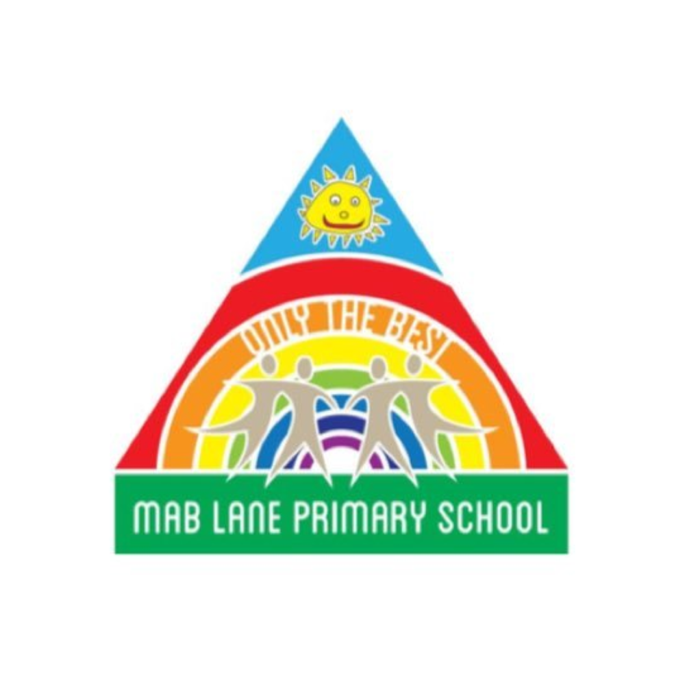 Matt Abbott Poet   Mab Lane Primary School
