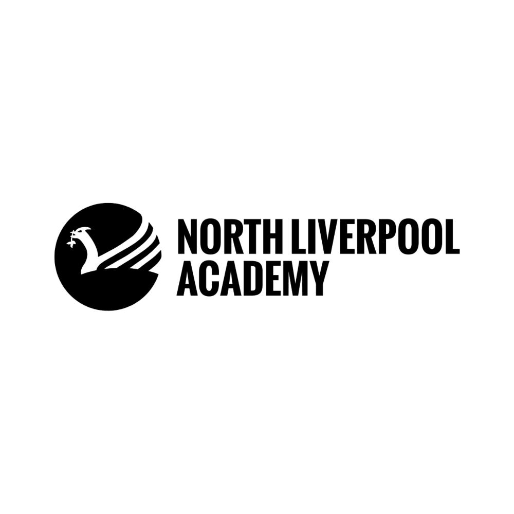 Matt Abbott Poet | North Liverpool Academy