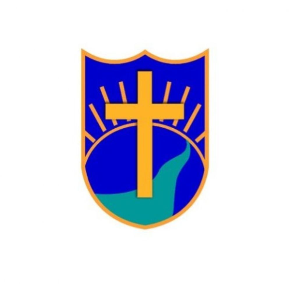 Matt Abbott Poet | Emmaus C of E Catholic Primary School