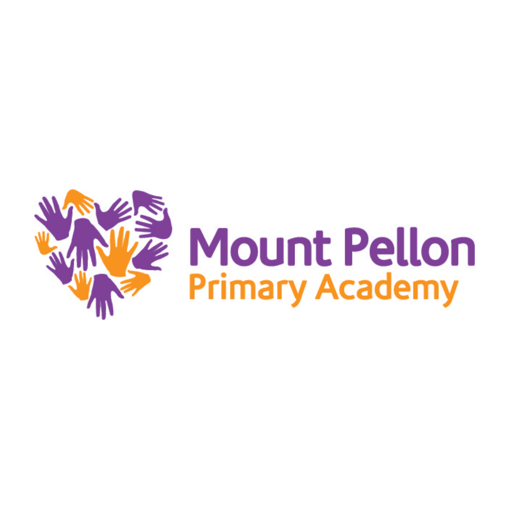 Matt Abbott Poet | Mount Pellon Primary Academy