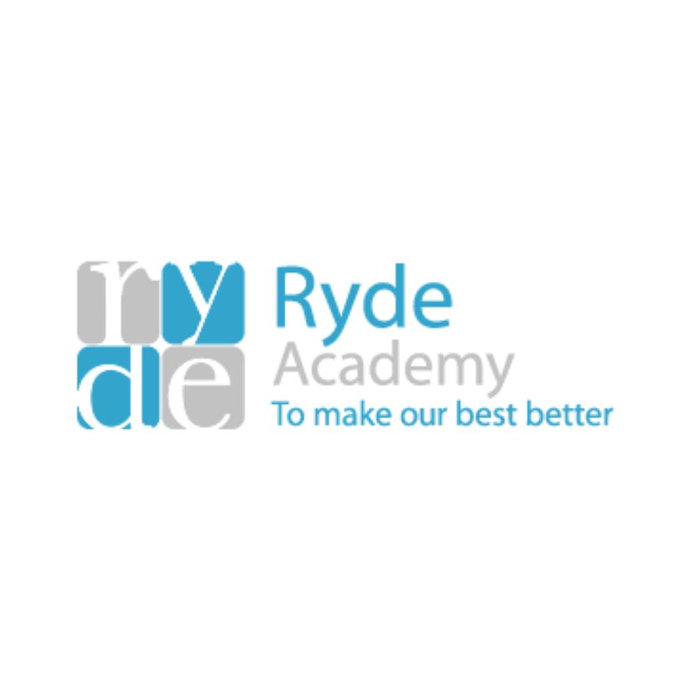 Matt Abbott Poet | Ryde Academy