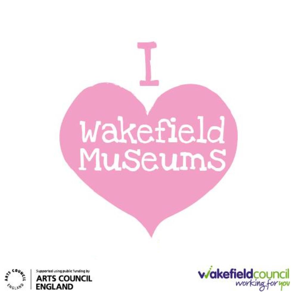 Matt Abbott Poet | Wakefield Museum