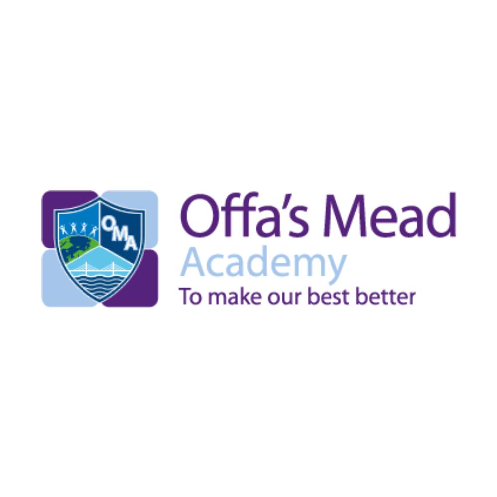 Matt Abbott Poet | Offa's Mead Academy