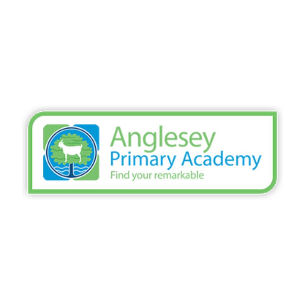 Matt Abbott Poet | Anglesey Primary Academy