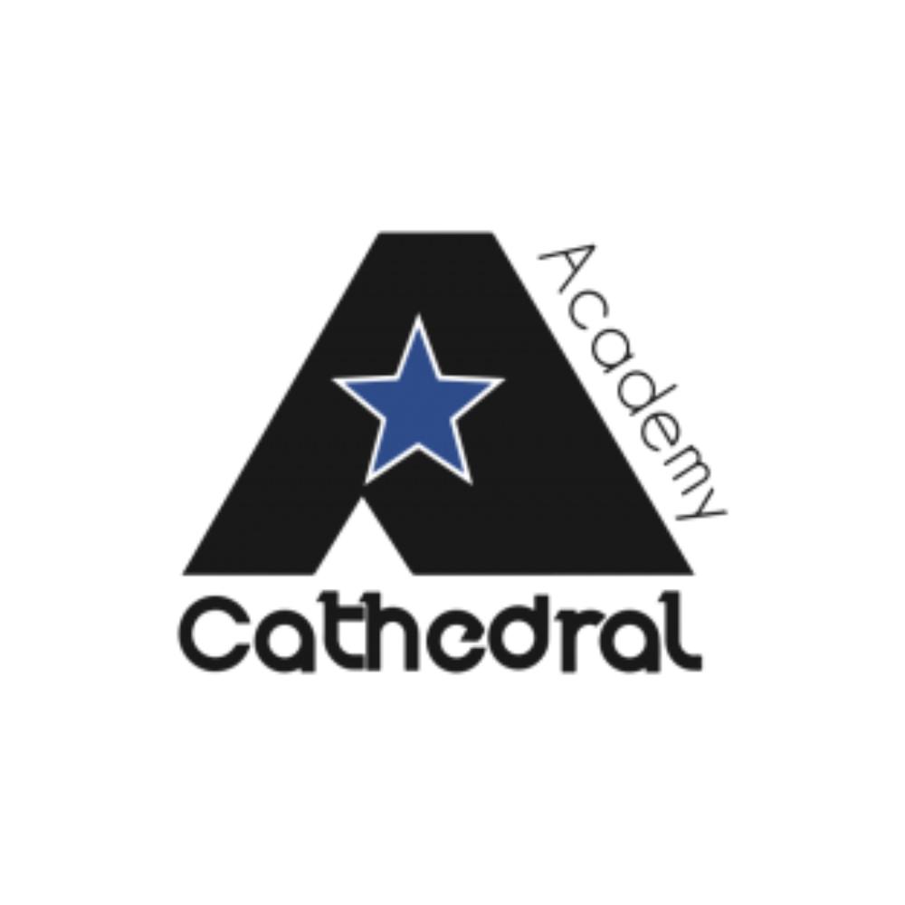 Matt Abbott Poet | Cathedral Academy