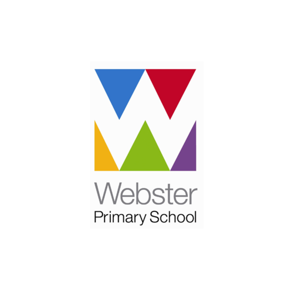 Matt Abbott Poet | Webster Primary School
