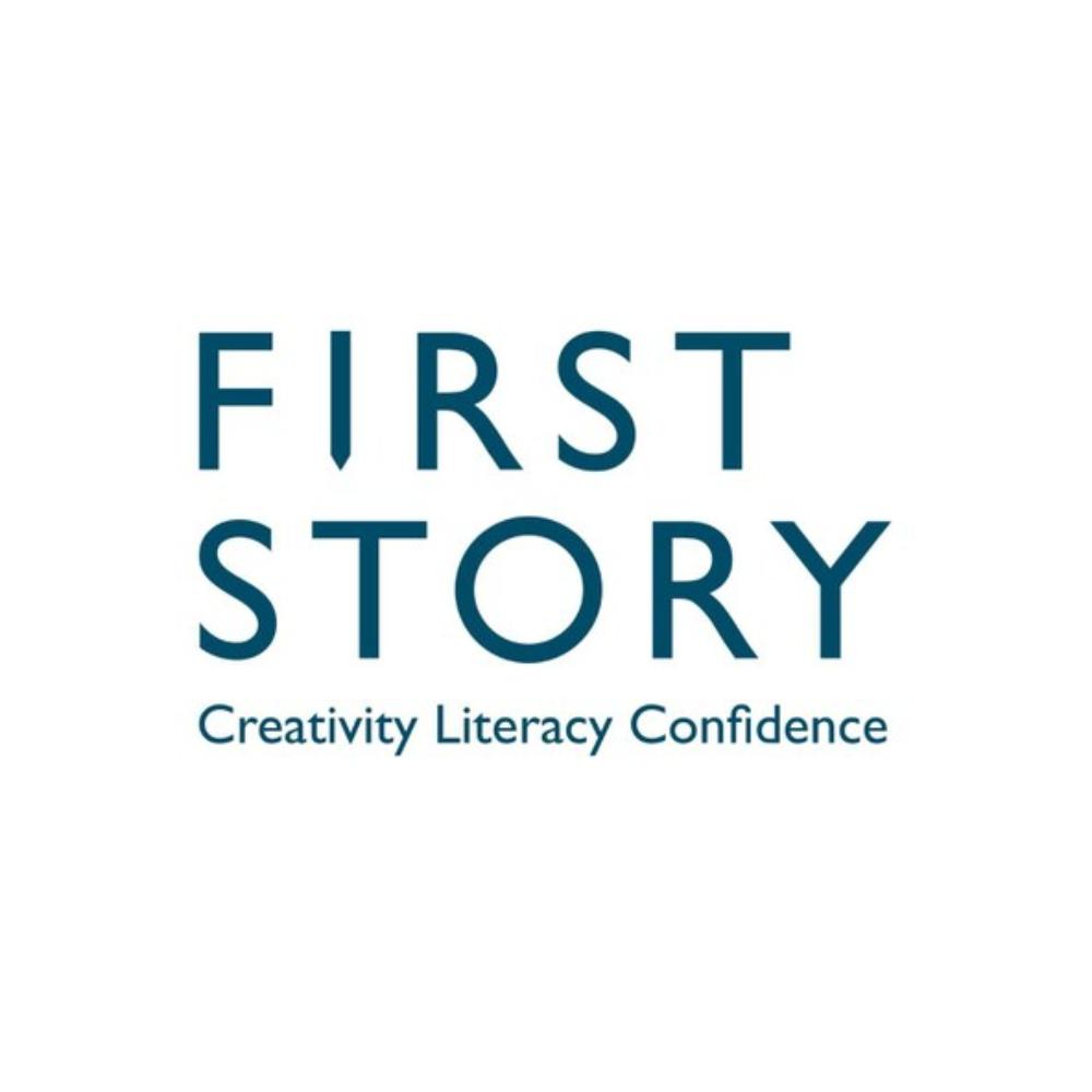 Matt Abbott Poet | First Story
