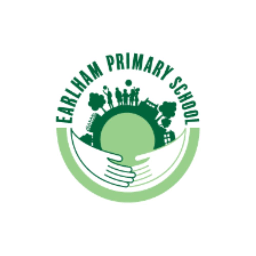 Matt Abbott Poet   Earlham Primary School